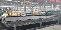 A588 Corten Steel Plate/Sheet/Corten A/B/SPA - H Corten Steel Price