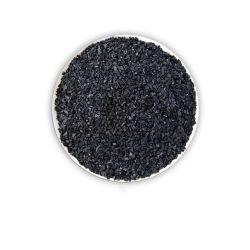 Активированный уголь Coal-Based используется в воду очищения активированный уголь