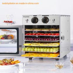 과일 및 야채 드라이어 버섯 레몬 양파 S/S 식품 소화기 ST-04
