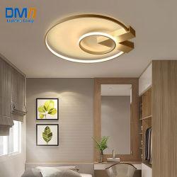 Illuminazione economizzatrice d'energia moderna della casa del soffitto della lampada LED
