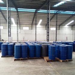 Wasserstoff-Bromid CAS Nr. 10035-10-6 Brh