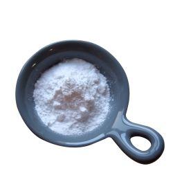 高品質のBenserazideの塩酸塩CAS 14919-77-8