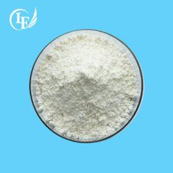 100% naturel extrait de la yohimbine HCl