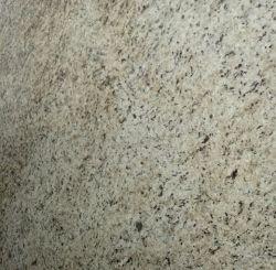 Prefab acessível Novo Giallo polido ornamentais Deck/couro/Metrô/banheiro/cozinha/Bullnose/Piso/parede/painel contra salpicos/amarelo no Interior/Exterior de granito Rústico