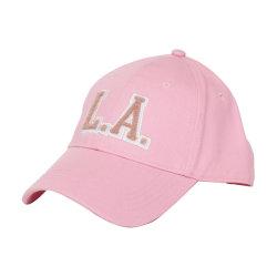 2020 оптовая oem взрослых Дрсуга 6 панели регулируемый размер Trucker шляпы 3D вышивкой логотипа хлопок популярные моды Red Hat бейсбола винты с головкой