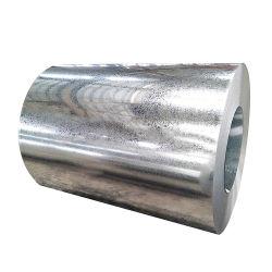 Fabrico profissional cor médios Coate Quente Prepainted galvanizado bobina de aço do telhado para coberturas Material de Construção de telhas de aço de ferro da bobina de folhas