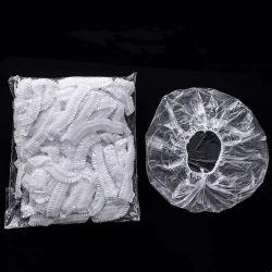 [ب] مستهلكة بلاستيكيّة [كريمبد] [شوور كب] مسيكة