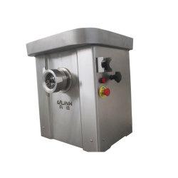 電気ステンレススチール製商用肉用の熱販売器 / 研磨肉用グラインダ マシン