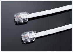 3M RJ11 高品質電話回線工場直接供給