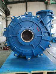 Ah pompe di estrazione mineraria della pompa dei residui per la pompa centrifuga resistente per la pompa di Bambo di estrazione dell'oro
