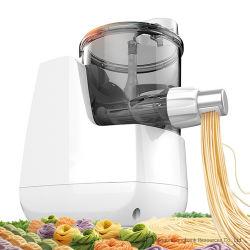 Longbank nouveau automatique électrique simple et rapide de la nouille pâtes spaghetti et fettuccini Maker pâtes de la machine Maker
