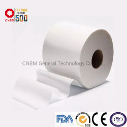 Adx99 Melt-Blown Nonwoven Material para uso médico -175mm 25 g/260mm, 50g