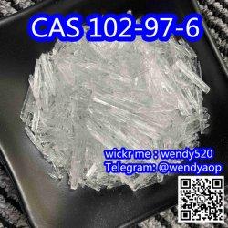 Grote promotie! CAS: 102-97-6 Kristal N-isopropylbenzylamine