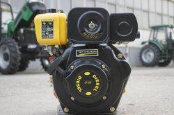 5HP sondern Zylinder-Kolben-Dieselmotor 170 aus