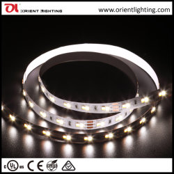 680-1000 Lm/M de proteção ambiental tira LED Light