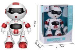 먼 통제되는 걷고는 및 무용 로봇 대화식 지능적인 로봇 장난감