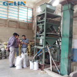 400tph Full Sets Beach Iron Sand Process Plant