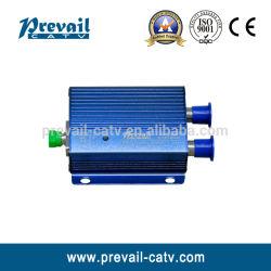 Mini Opitcal Receiver/CATV filtro ottico Wr1088m da vertice with/Wo di FTTH