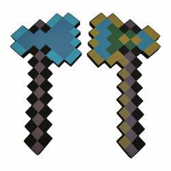 子供のための卸し売りHalloweenの武器のエヴァの泡の手斧