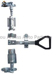 Sistema della serratura di portello del rimorchio, attrezzo di chiusura di portello del camion, parte del corpo del camion di Trailer&
