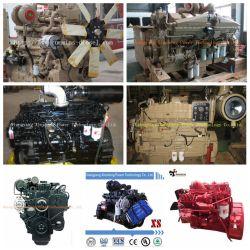 Ursprüngliche Cummins-Dieselmotoren (ISB, ISD, ISL, ISZ, B, C, L, NT855, K19, K38, K50) für LKW/Fahrzeuge