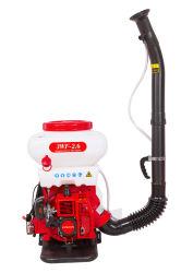 14L Sac à dos de l'essence Kangton Mist Duster pulvérisateur