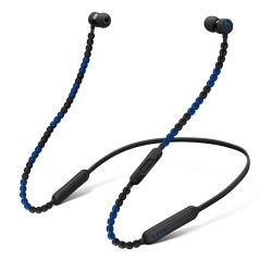 Style unique de battements Sacai x écouteurs, écouteurs Bluetooth sans fil