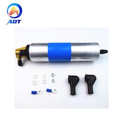 디젤 엔진 발전기 예비 품목 연료 펌프 2641A203