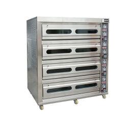 Высокое качество печь для выпекания/Пицца Конвекционная печь хлеб и Сделано в Китае
