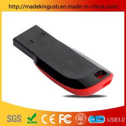 2019 der heiße Verkauf passten USB-Stock-/Feder-Laufwerk USB-Blitz-Laufwerk an