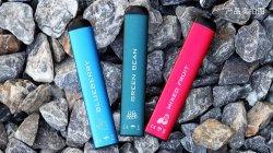 Sigaret Eliquid Elektronische Beschikbare Vape Van uitstekende kwaliteit van het Sap Vape van Vape E van de Stelregel van Hqd de Mini Vloeibare Beste