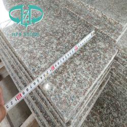 G664 Popular para la encimera de granito losa//encimera/Piso/Piso/Adoquines/ancho de vía de la escalera peldaño/Ventana/Wall Tile/Proyectos/Wholesales/Decoraciones