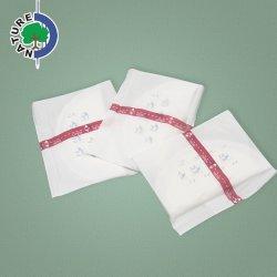 Buena enfermera Pads almohadillas desechables para Office de Enfermería de la madre