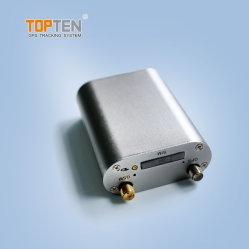 Высокая температурная устойчивость автомобиля отслеживания GPS Car сигнал отключения двигателя система контроля голосовой связи (ТК108-KH)