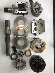 Sauer PV23 de alta calidad de Piezas de bomba de pistón hidráulico