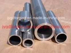 Kaltbezogene pneumatisches Zylinder-Rohr der Präzisions-Tp316 2205