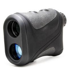 Preço fabricante 1200m Campo de medição a laser Equipamento Localizador