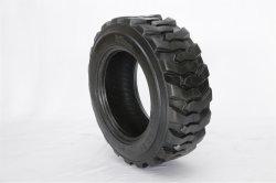 Industrieller pneumatischer Reifen-Schienen-Ochse-Ladevorrichtungs-Reifen-Gabelstapler ermüdet L-2 10-16.5 12-16.5 14-17.5 15-19.5