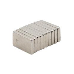 棒ブロックの販売のための産業ネオジムの磁石