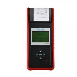 Augocom Micro-768 Testeur de batterie Testeur de conductance pour l'usine automobile/atelier de réparation de voiture/fabricant de batterie de voiture