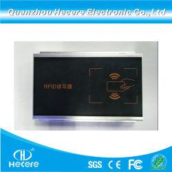De hautes performances nouvelle génération Module UHF RFID lecteur graveur de bureau