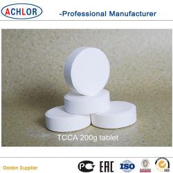 Atcc Piscina Productos químicos