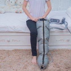 سعر البيع الكامل نظام العلاج بالضغط الجوي آلة ماسجر الساق يساعد على تشكيل الجسم وخسارة الوزن