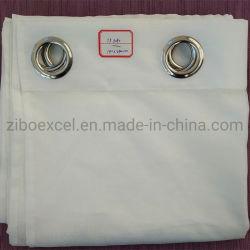 A fábrica de Alimentação Directa elegante estilo europeu dos produtos têxteis bordados detonador