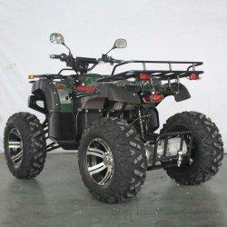 2020 Electric 4X4 Eléctrico Buggy ATV 4*4 Adultos ATV Fabricante