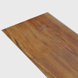Bodenbelag-Fußboden-Fliese-Ausgangsdekoration Unilin Klicken-steife Kern-Vinyl-Belüftung-SPC
