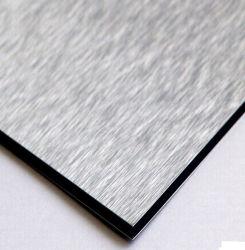 مصنع مباشر [أكب]/[أكم]/ألومنيوم مركّب لوح, [فيربرووف] [أكب], ألومنيوم لوح بلاستيكيّة