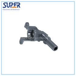 Для изготовителей оборудования с электронным инженерной службы обработки элеватора соломы запасные части для бытовой электроники Sp-258