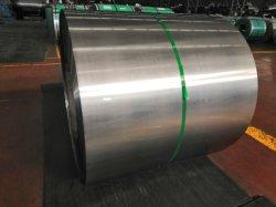 CRC de Vervaardiging van het Staal/Bouw/de Bouw/de Olie/het Gas/het Lassen van het Schip