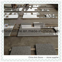 Китайский гранита мрамора Кухонные мойки (G623)
